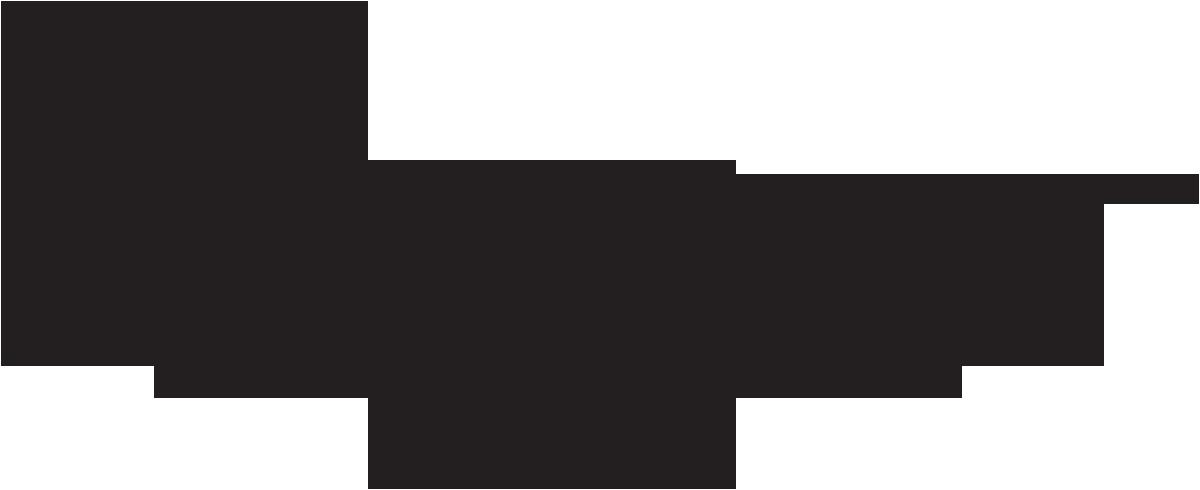 Zinnia Floral Design logo