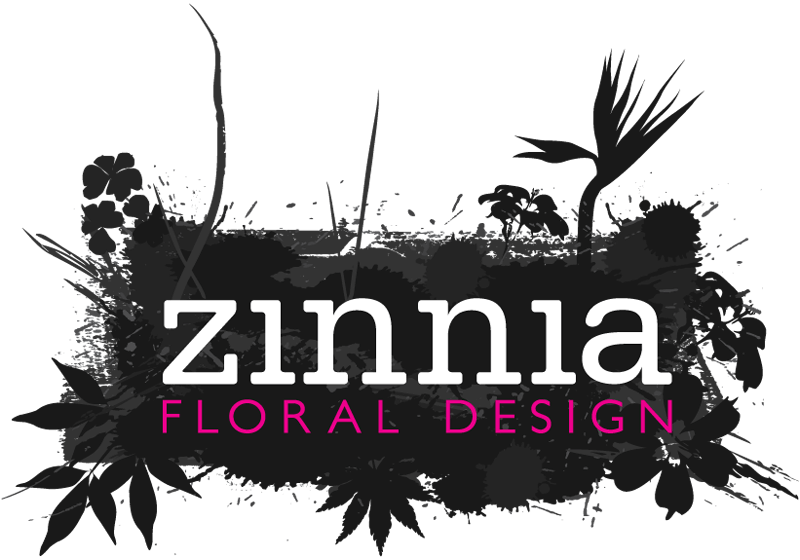 Zinnia Floral Design, Florist in Hawkes Bay